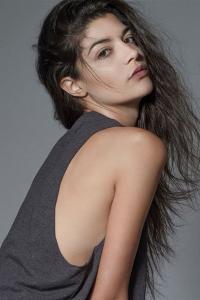 Dilyana Taneva